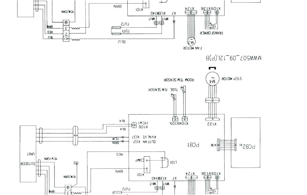 trane wiring diagram wiring diagram for air handler beautiful air conditioner wiring diagram solutions