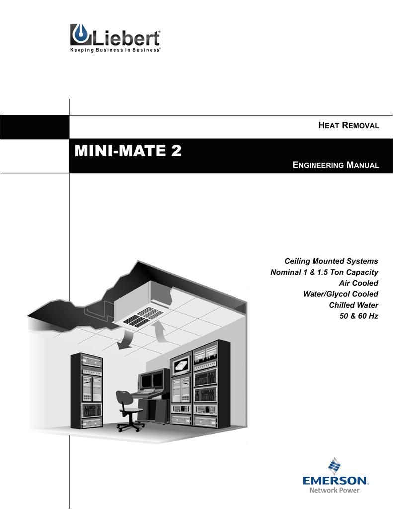 mini mate 2