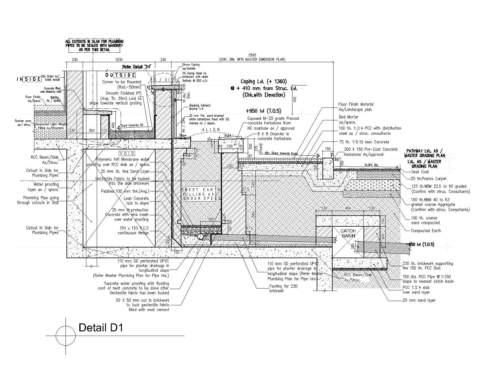 chinese atv wiring diagram 50cc new 110 house wiring diagramschinese atv wiring diagram 50cc new 110