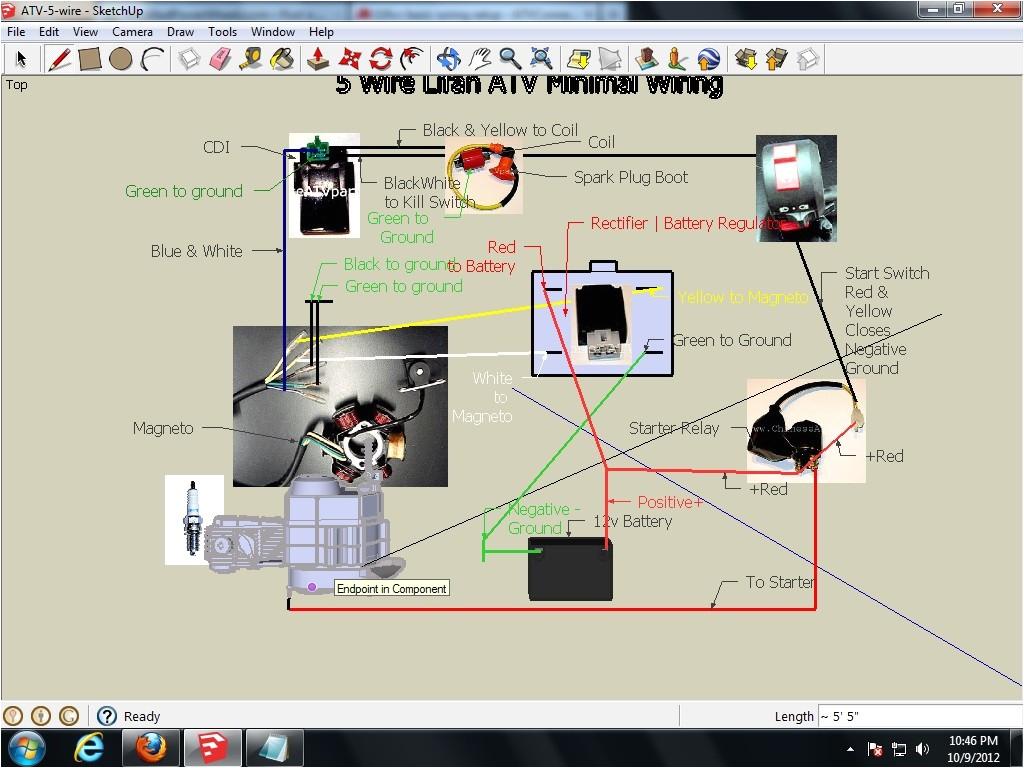wrg 4948 lifan wiring diagram 15513d1501276455 110cc basic wiring setup atv5wire within lifan 110 wiring