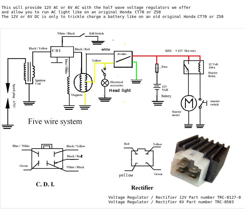 tbolt usa tech database tbolt usa llclifan 5 wire lighting diagram