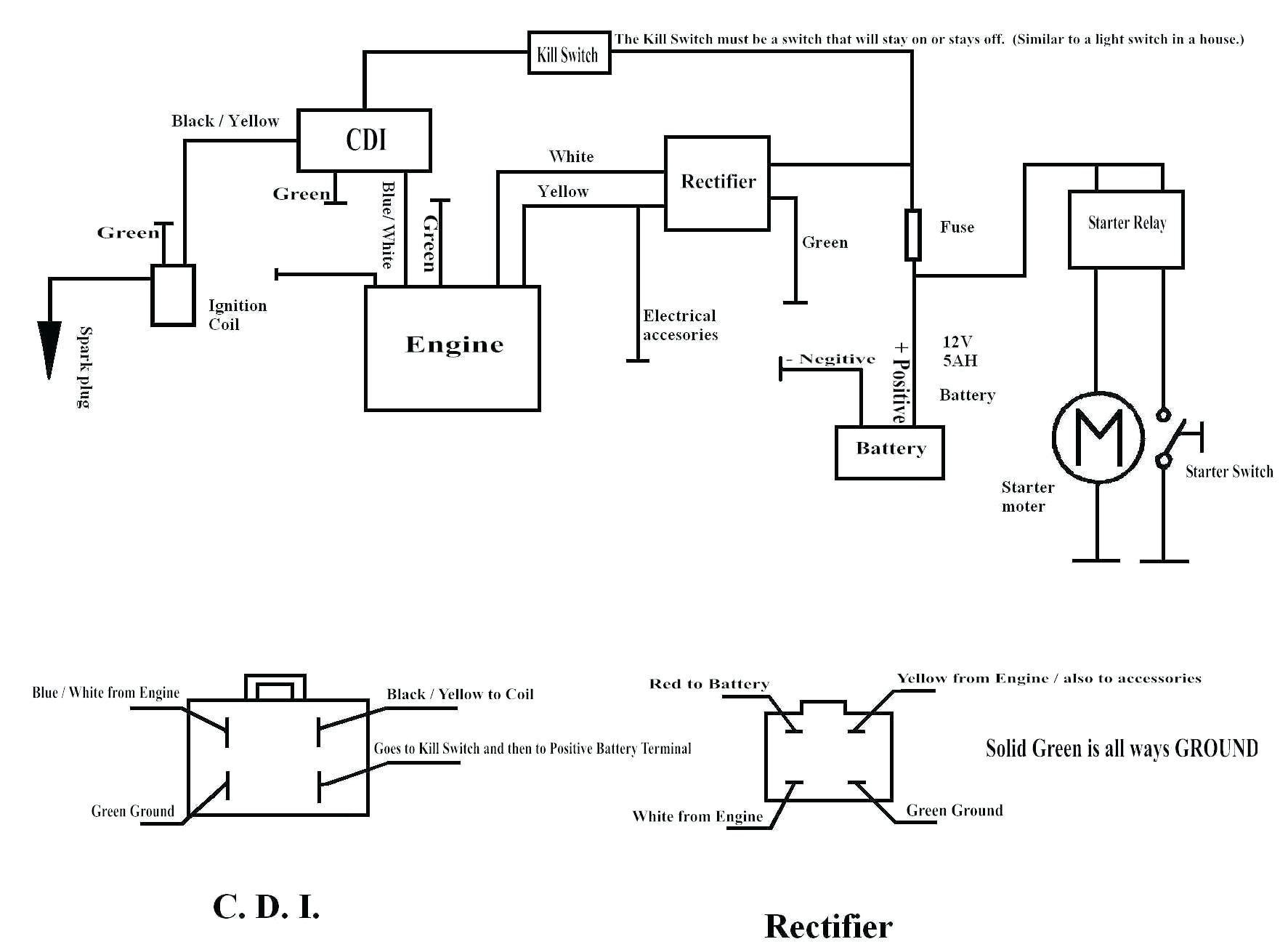 49cc mini chopper wiring diagram wiring diagram database 49cc wiring diagram 49cc wiring diagram