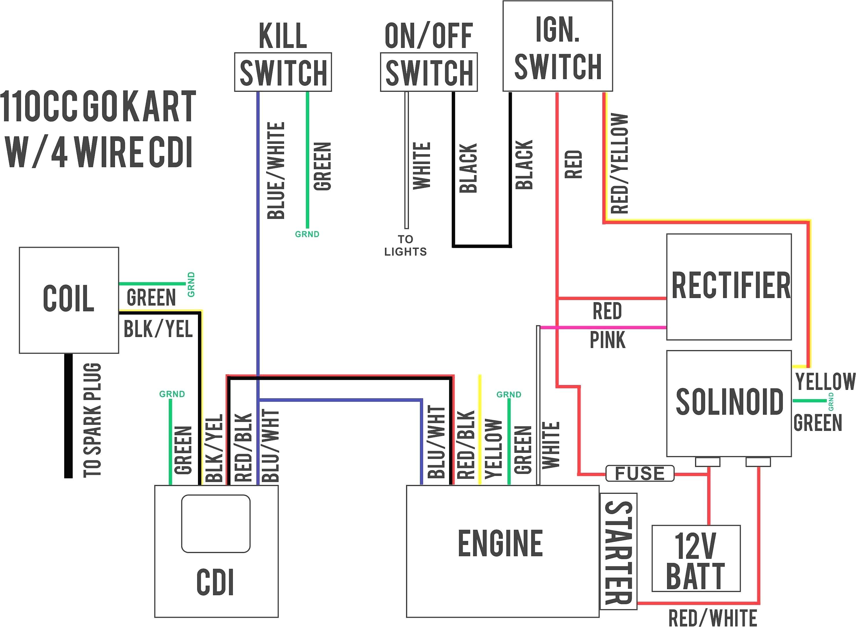 Lifan Wiring Diagram Electrical Wiring Diagram Of Motorcycle Wiring Diagram Diagram