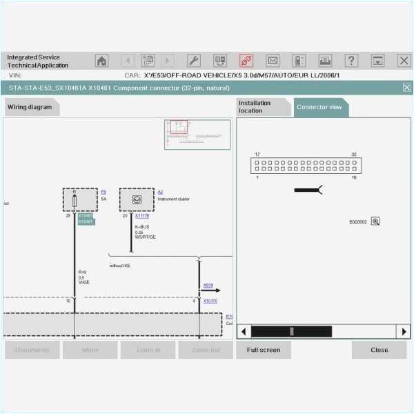 Liftgate Wiring Diagram 2006 Tahoe Wiring Diagram Wiring Diagram Centre