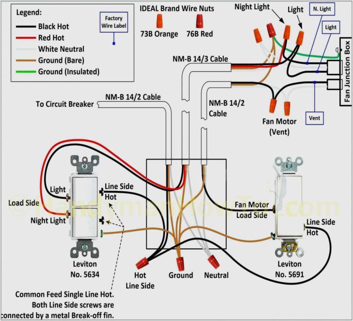 fantastic ceiling fan schematic wiring diagram