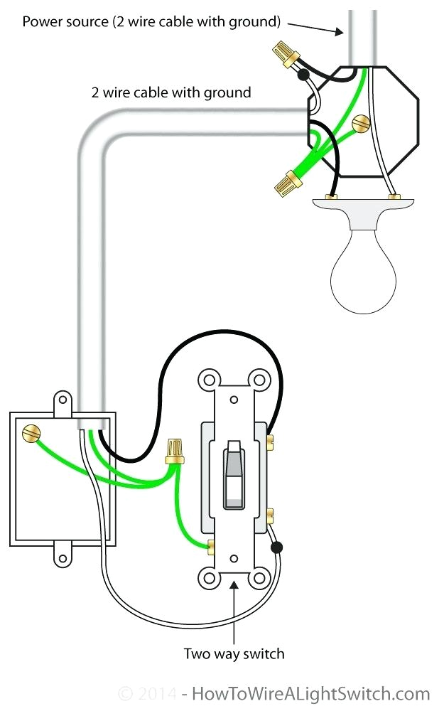 light fixture wiring diagrams 3 way switch power to fixture wiring diagram file wiring diagram metal light fixture wiring diagrams