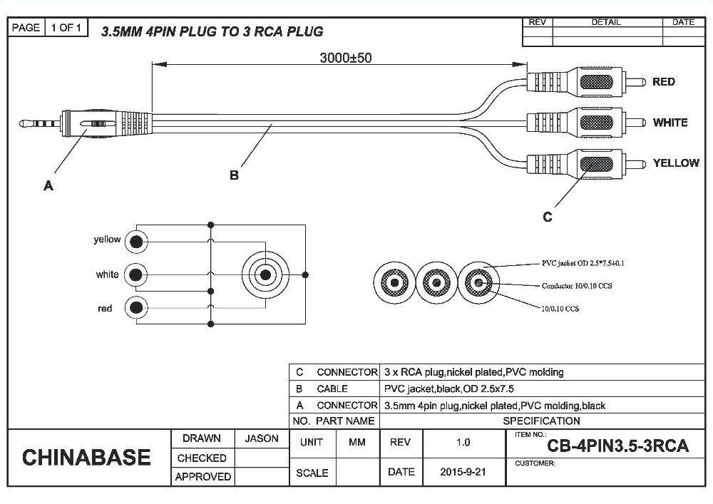 trailer wiring diagram 7 pin 5 wires wire brake plug have a ford mix 4 pin