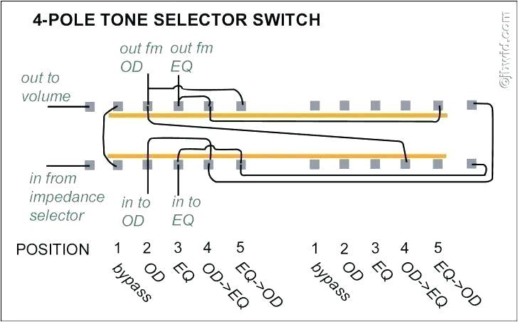 2 way light switch replacing