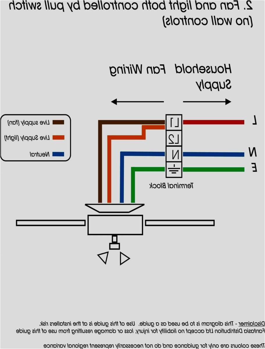 wiring diagram 3 way switch lovely 3 gang 2 way light switch wiring diagram wiring diagrams