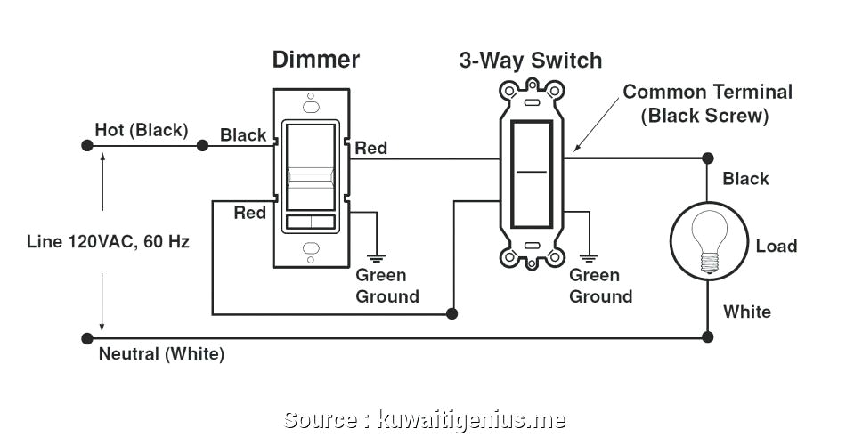 wiring 3 way dimmer switch for single pole free download wiring wiring diagram for dimmer switch single pole free download
