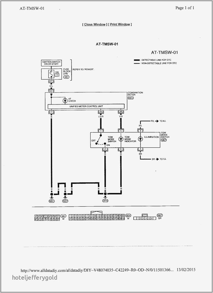 Lighted Rocker Switch    Wiring       Diagram    120v   autocardesign