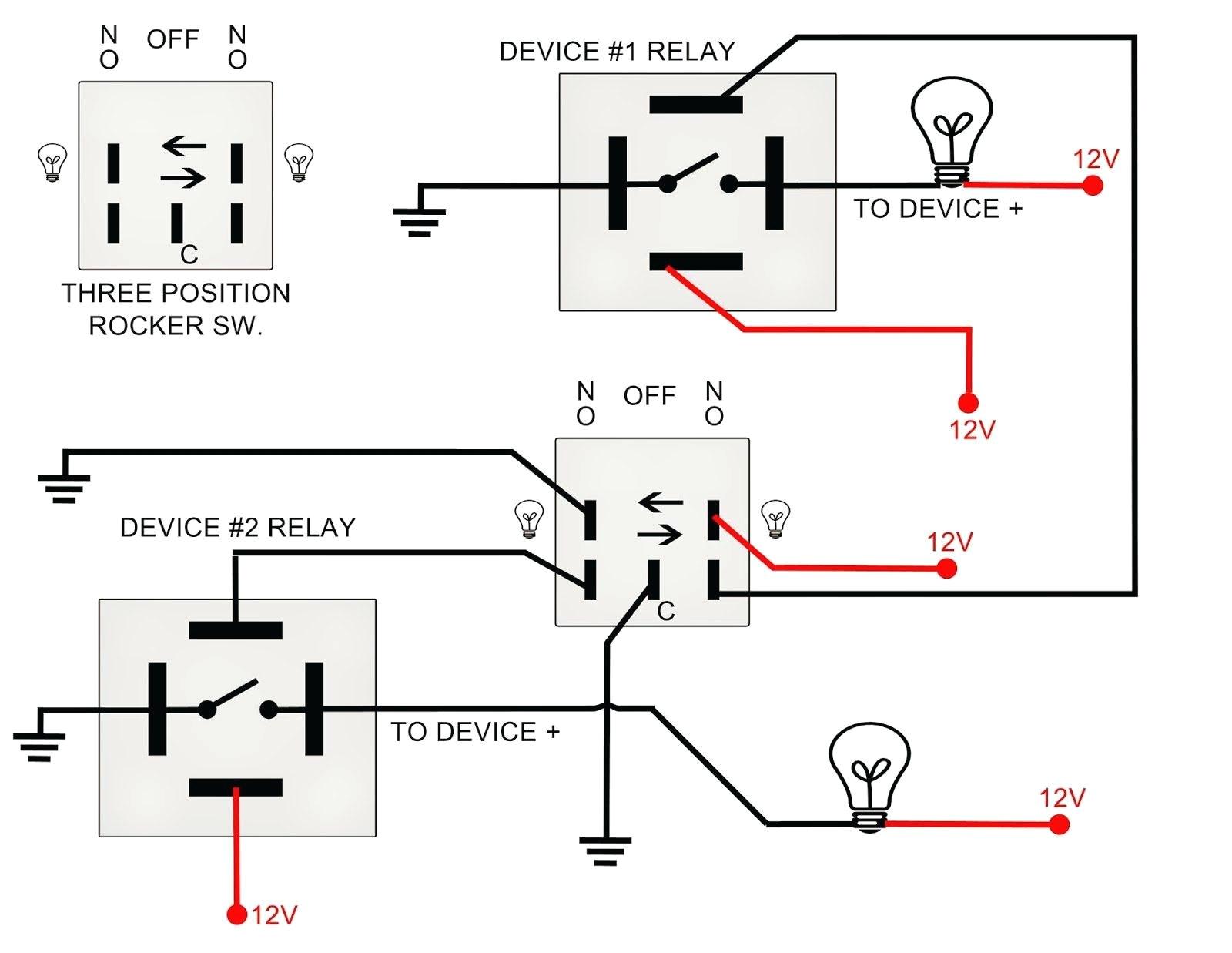 6 pin toggle switch wiring diagram wiring diagram database hy29h toggle switch wiring diagram