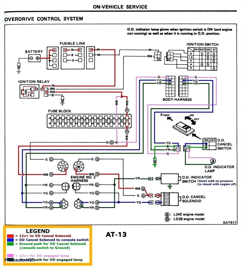 Lighted Rocker Switch    Wiring       Diagram    120v   autocardesign