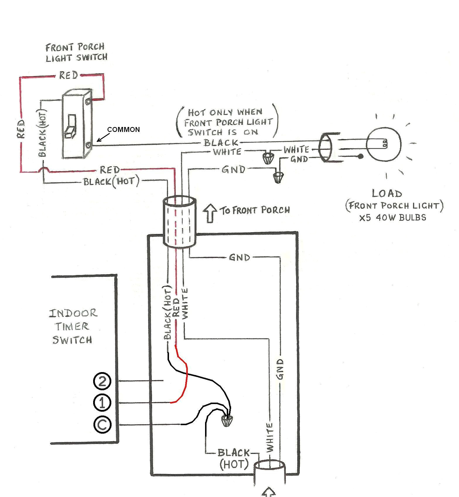 lighted rocker switch wiring diagram 120v fresh lighted toggle switch wiring diagram inspirational lighted rocker