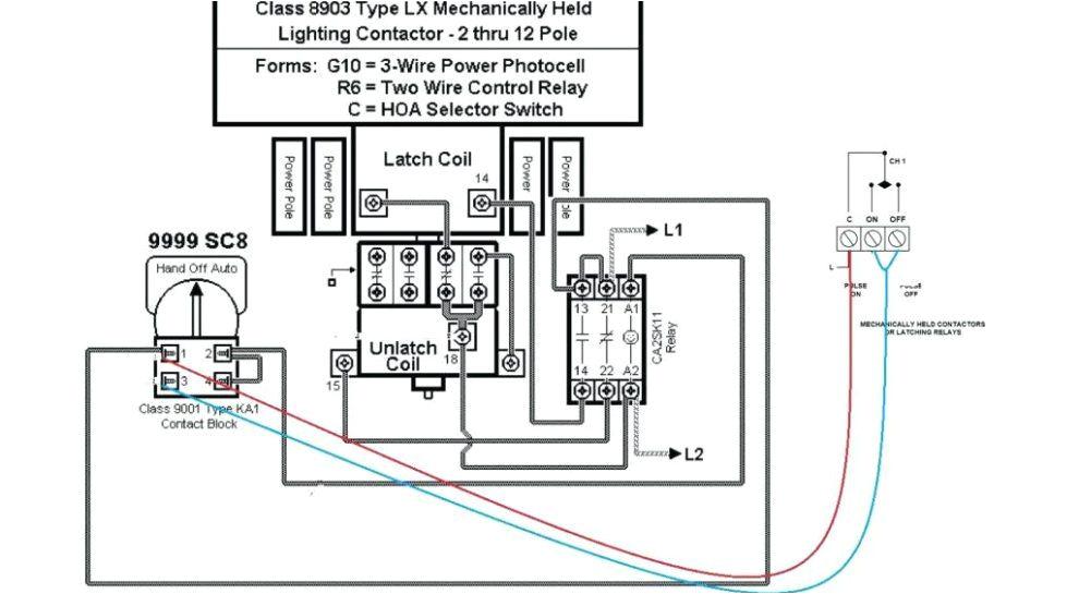 contactor wiring diagram pdf wiring diagram centrecontactor wiring diagram best of 3 phase motor starter wiringcontactor
