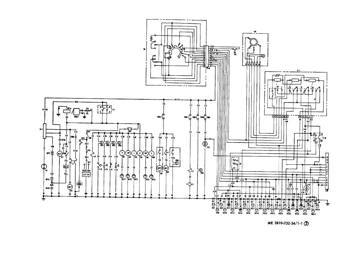 Limitorque Smb    Wiring       Diagram      autocardesign