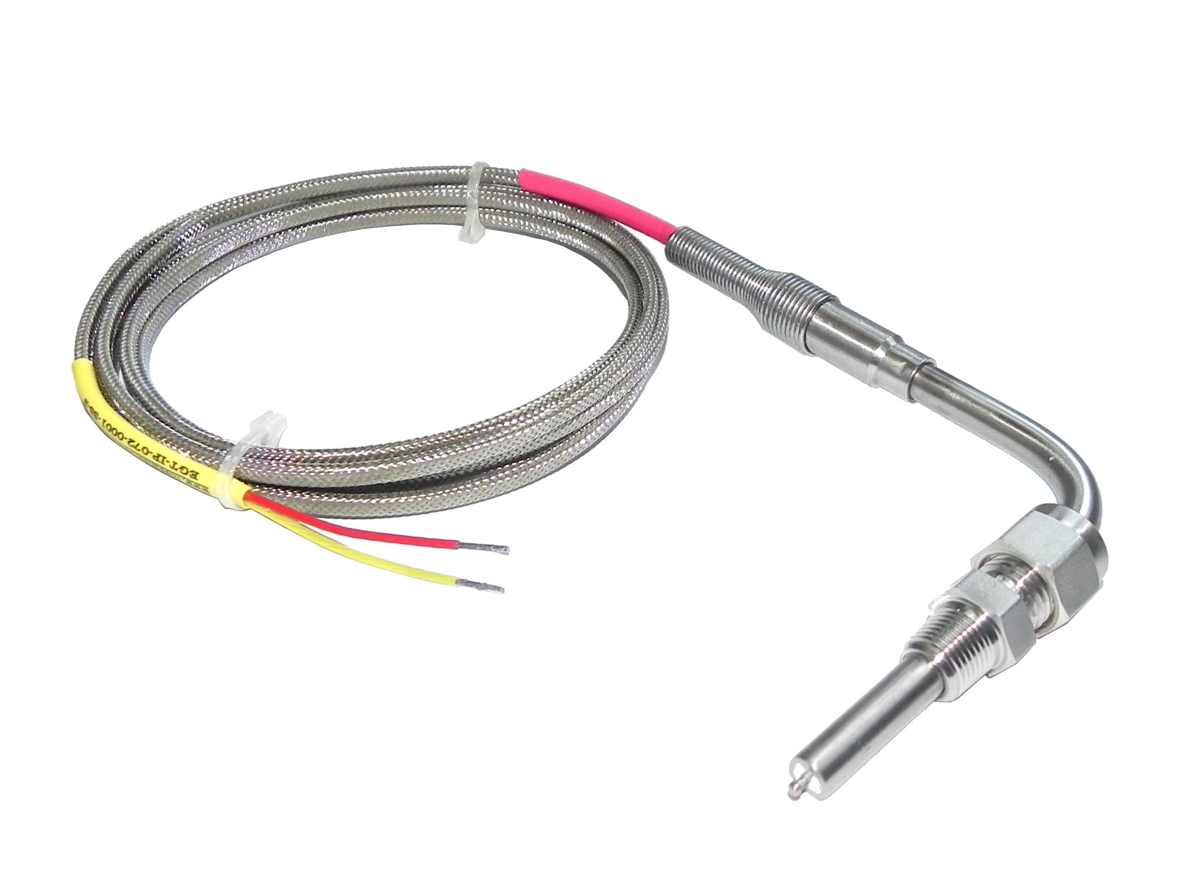 egt probe ip series extreme duty exhaust gas temperature 90 degree 21 jpg