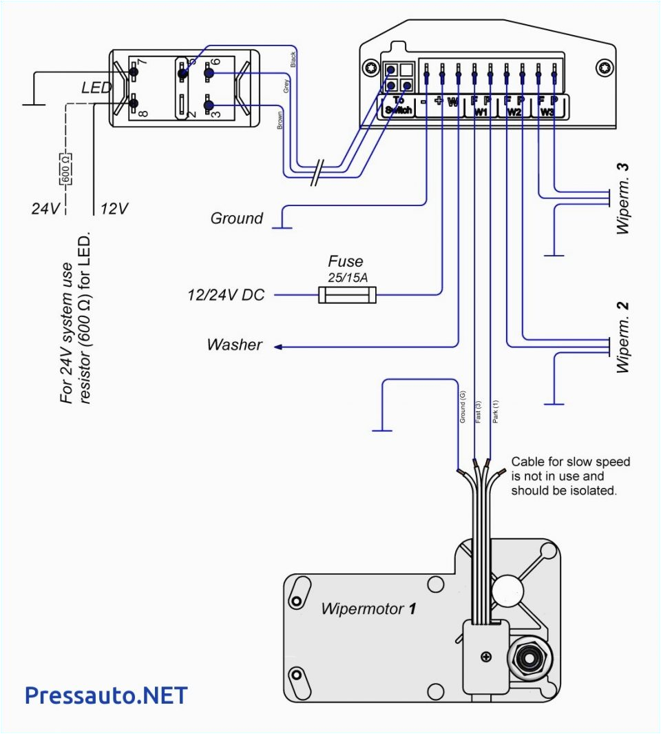 little giant condensate pump wiring diagram collectionlittle giant condensate pump wiring diagram diversitech condensate pump wiring