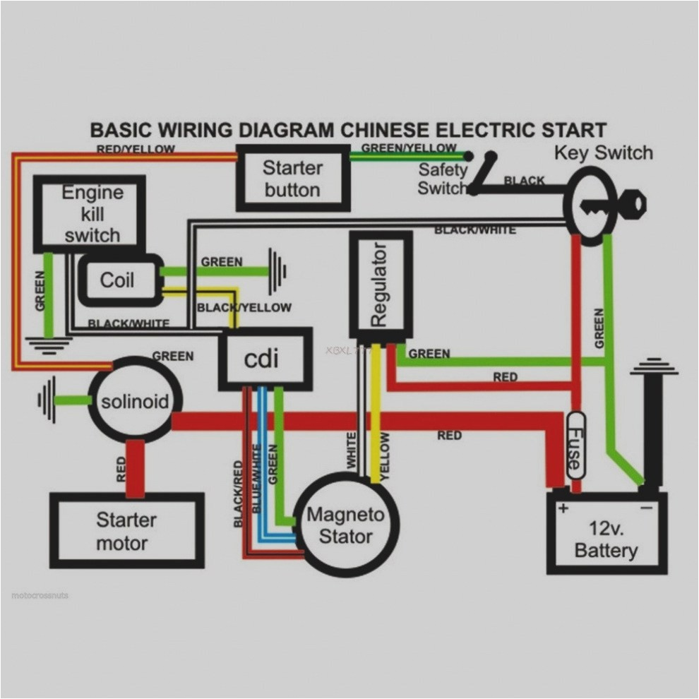 baja 110 atv wiring diagram wiring diagram centrebaja atv wiring diagram wiring diagrams konsult