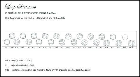 t loop wiring diagram new wiring diagrams loop wiring diagram instrumentation pdf