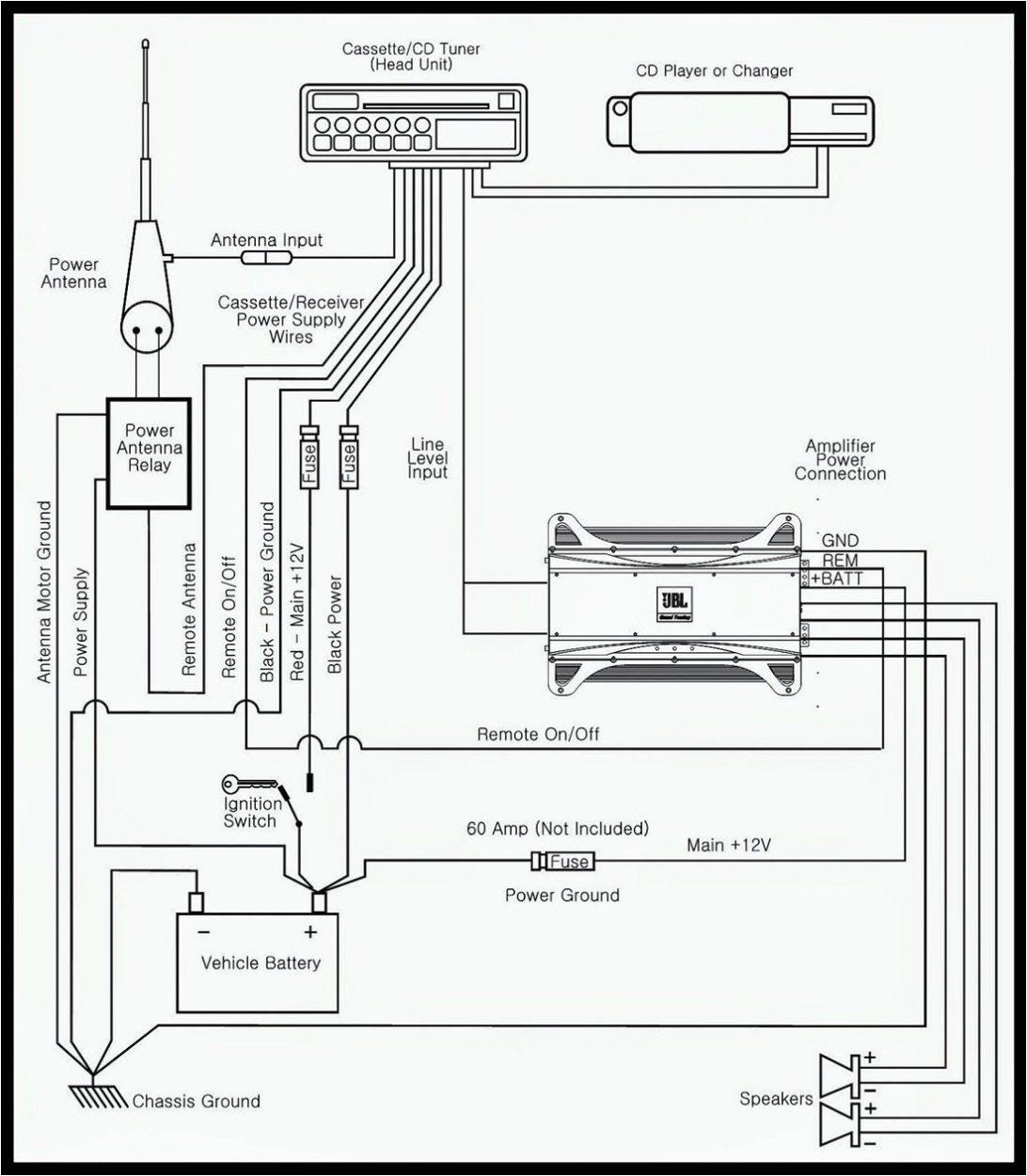 low voltage outdoor lighting wiring diagram download