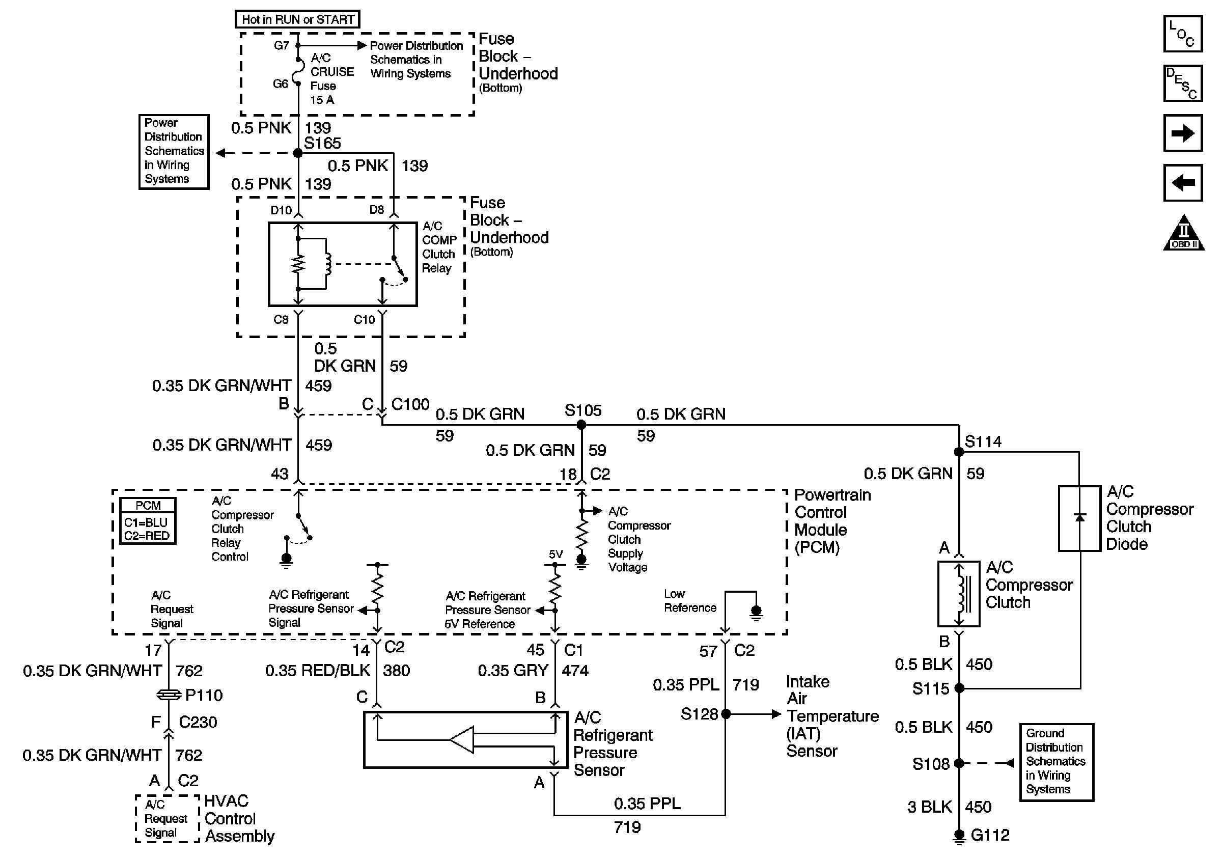 ls1 wiring harness pinout schema diagram database camaro ls1 wiring harness diagram