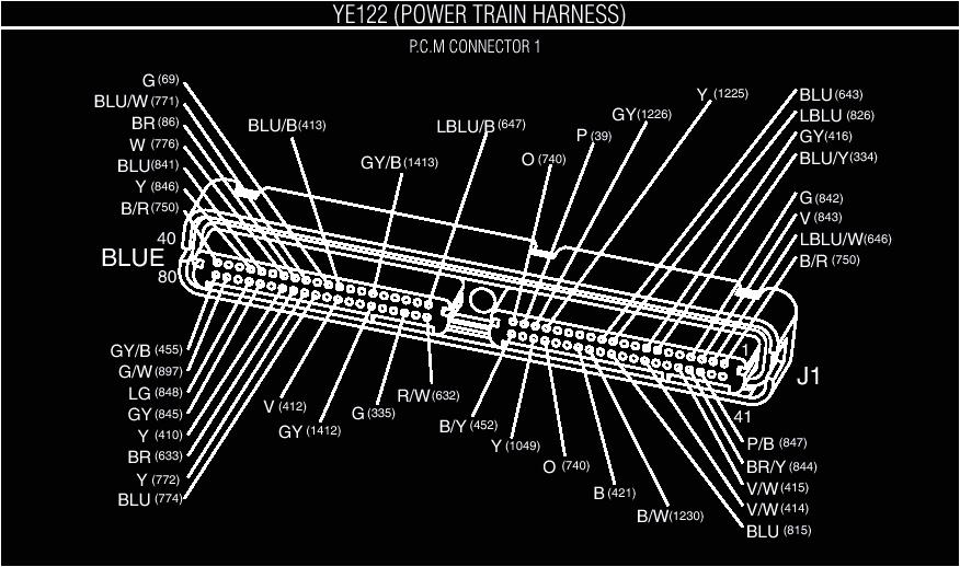 holden commodore ls1 engine pcm spec ls1 wiring diagram pdf