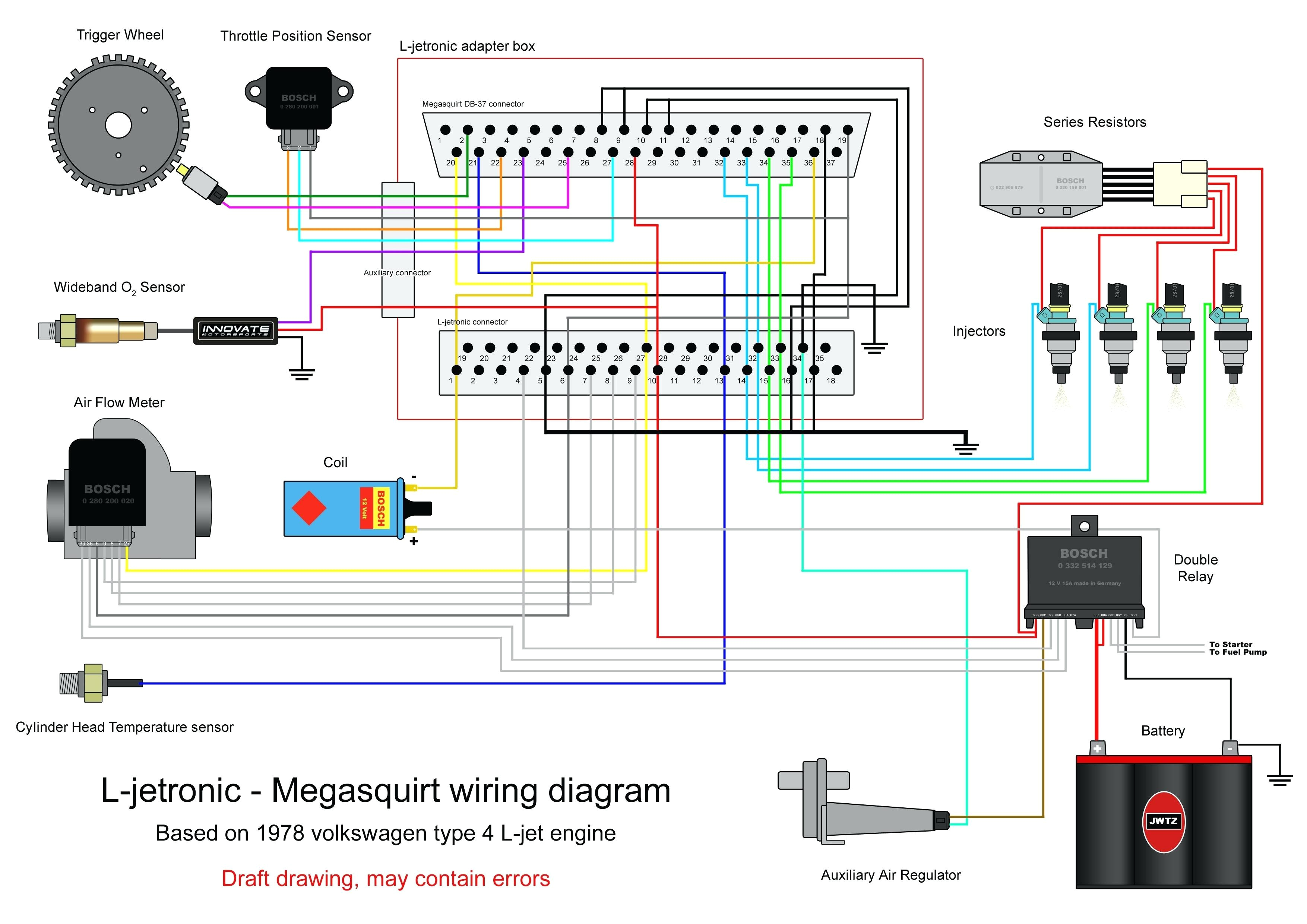 howell ls1 wiring harness diagram wiring diagram centrehowell ls1 wiring harness diagram wiring libraryhowell ls1 wiring