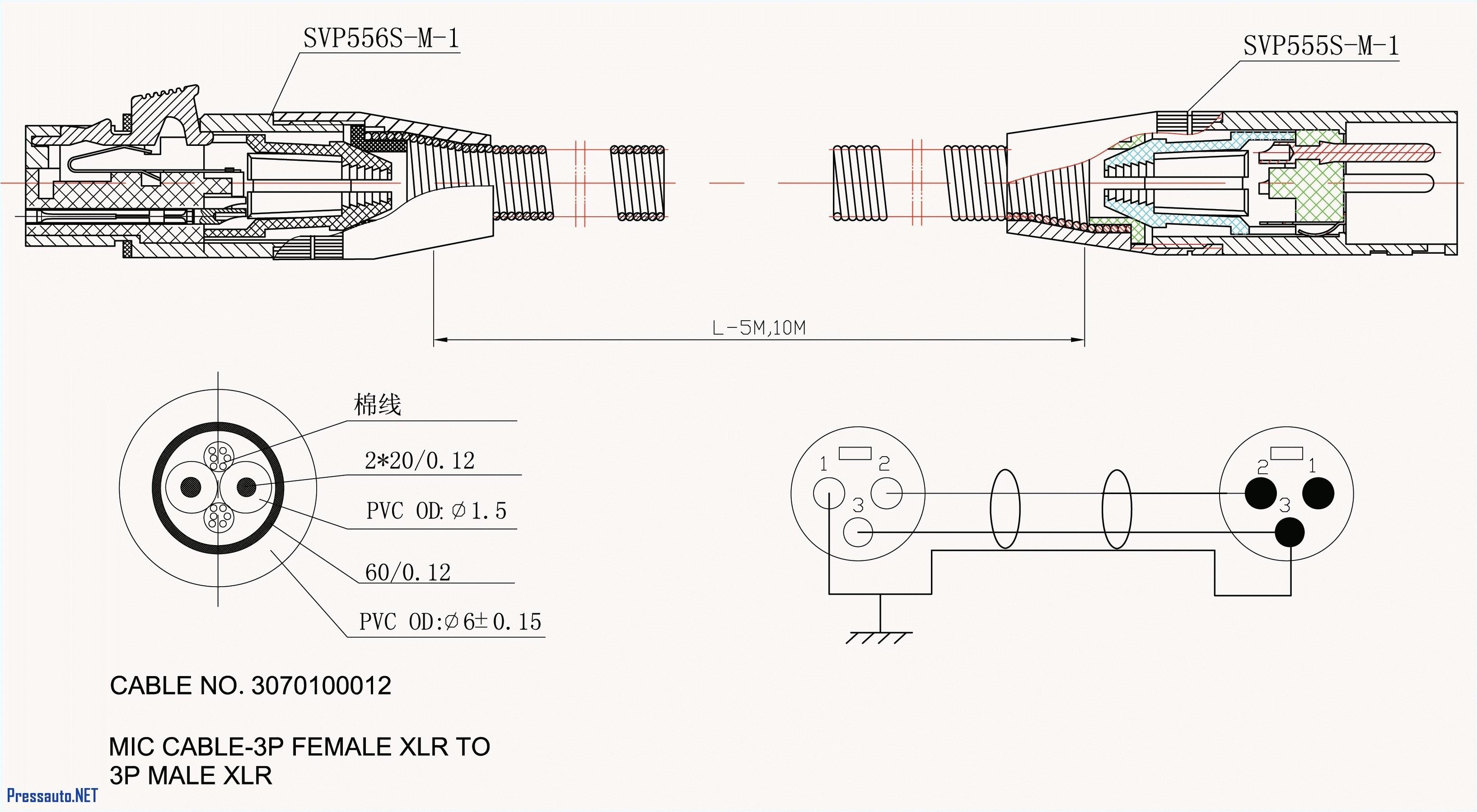 mando marine alternator wiring diagram wiring diagrammercruiser alternator wiring diagram parts save omc new unique boatmercruiser