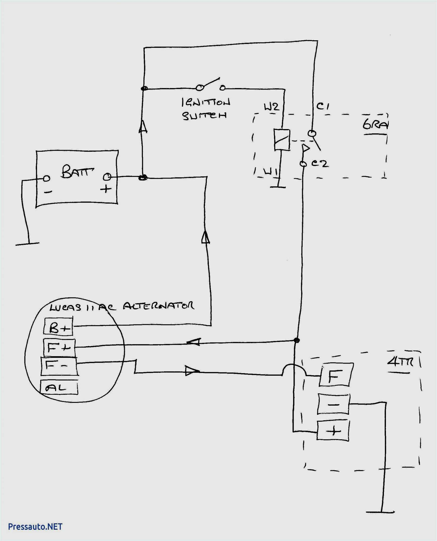 Lucas Acr Alternator Wiring Diagram Lucas Alternator Wiring Schematic Wiring Diagram Centre