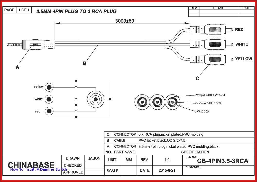lutron 3 way dimmer switch wiring diagram wiring diagram lutron dimmer switch