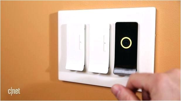 lutron caseta fan control wiring diagram