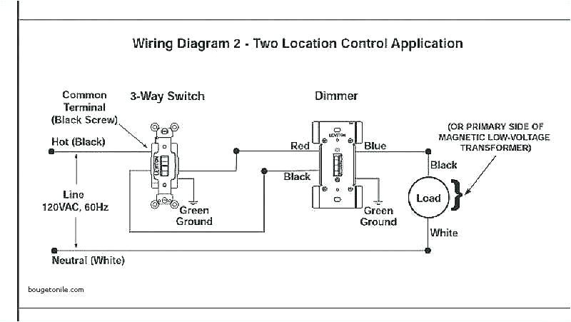 Lutron Dvcl 153p Wiring Diagram Lutron Dimmer Wiring Diagram Cvfree Pacificsanitation Co