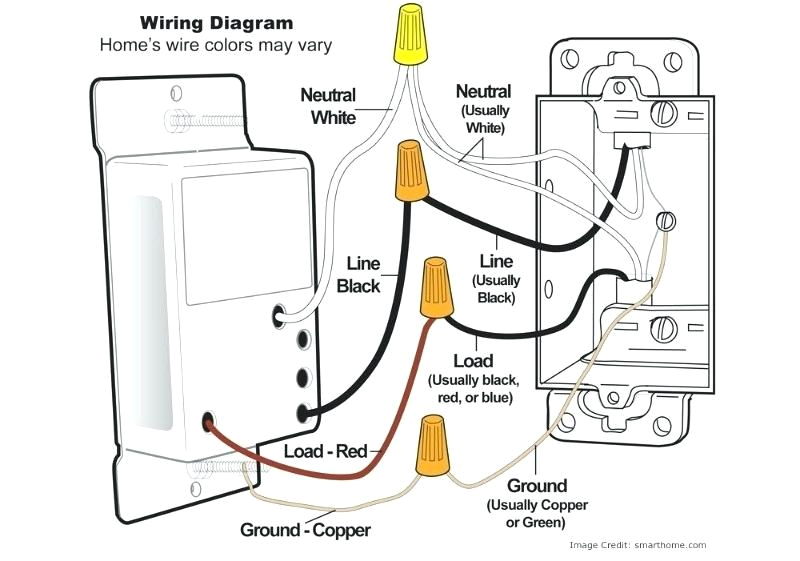lutron dimmer switch wiring maestro diagram 3 way auto electrical
