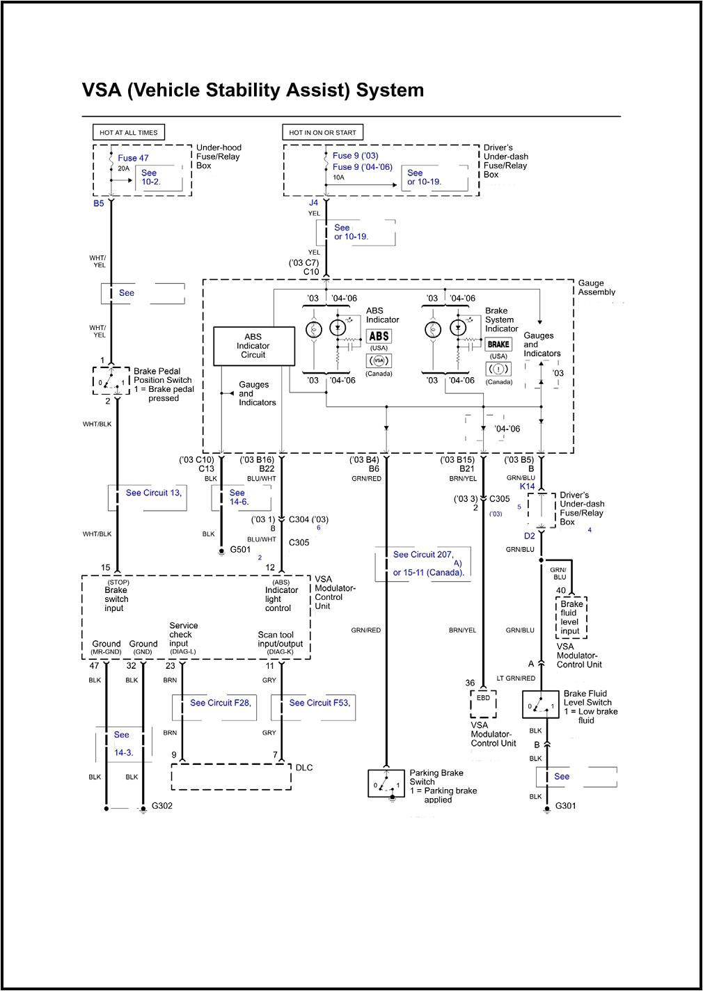 lutron grafik eye wiring diagram wiring library grafik eye 3000 wiring diagram