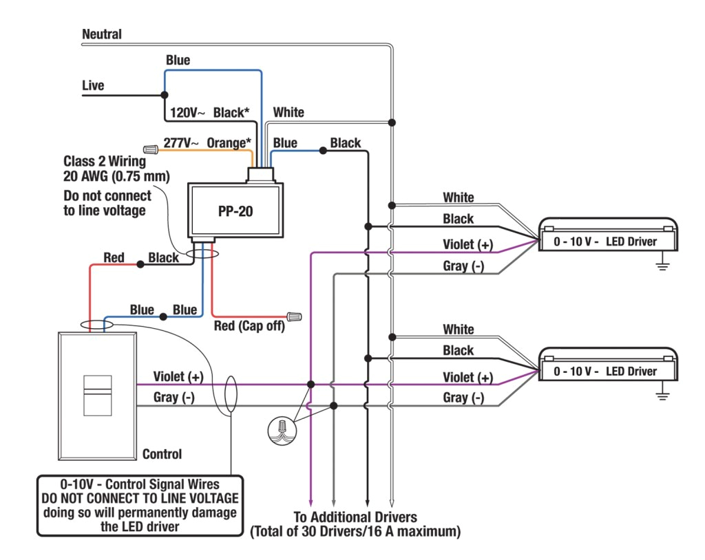 wrg 6981 277v wiring diagram 277 volt ballast wiring diagram 120v 277v diagram wiring schematic