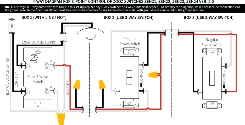 3 way dimmer switch wiring diagram valid wire fresh lutron maestro instructions