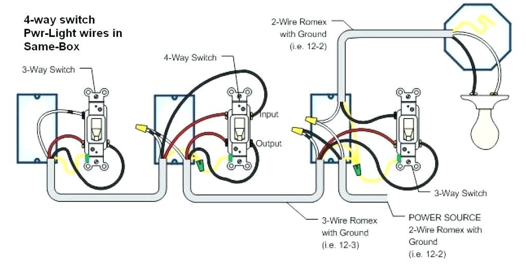 lutron 3 way dimmer wiring diagram maestro 4 way dimmer switch how lutron maestro dimmer 4 way wiring diagram lutron 4 way wiring diagram
