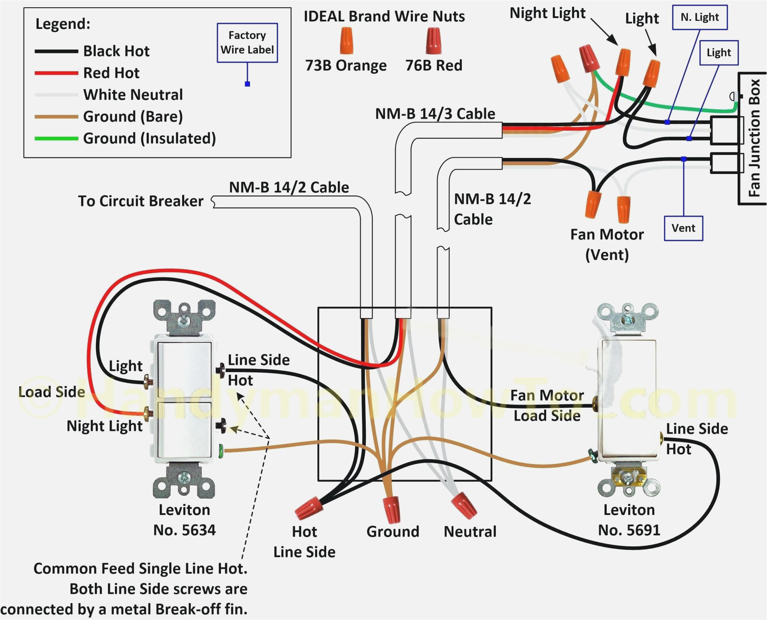 lutron dimmer switch 3 way wiring wiring diagram hostlutron three way dimmer switch wiring diagram wiring