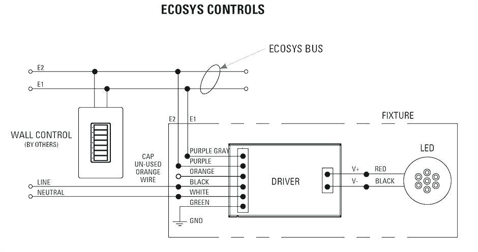 lutron wire diagram diagram data schema extech wiring diagrams lutron wiring diagram wiring diagram forward lutron