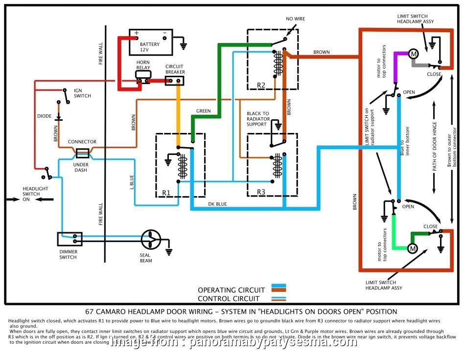 lutron maestro wiring diagram duo wiring diagram perfomance honda fit wiring diagram dimmer