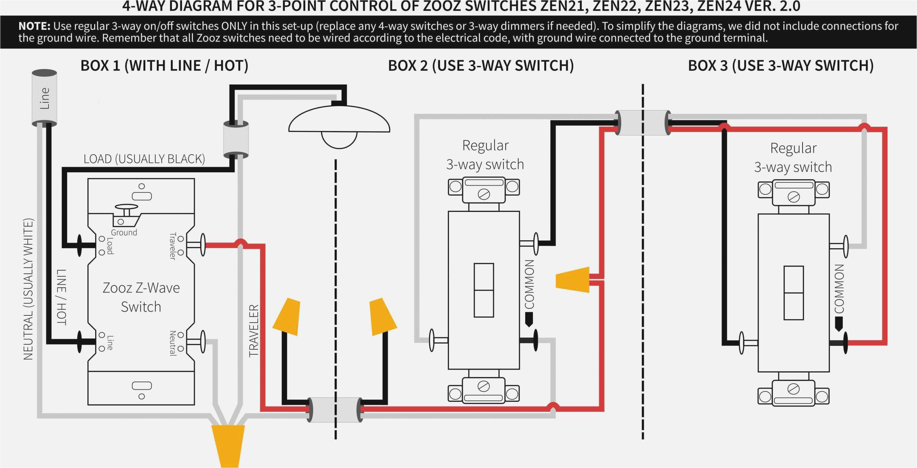lutron 4 way switch diagram wiring diagram expert lutron maestro 4 way dimmer wiring diagram lutron 4 way dimmer wiring diagram
