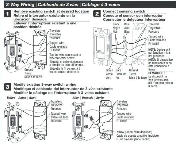 lutron diva led dimmer wiring diagram maestro 0 volt switch in jpg