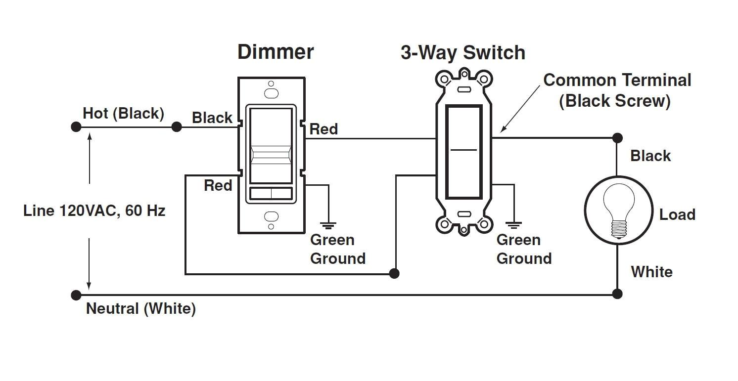 leviton three way dimmer switch wiring diagram lutron dimmer switch wiring diagram unique leviton dimmers wiring diagram westmagazine 2g jpg