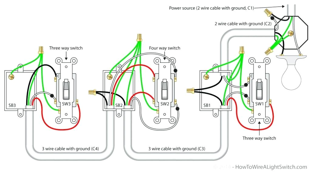 lutron 3 way dimmer maestro 3 way dimmer wiring diagram with new switch on 3 way