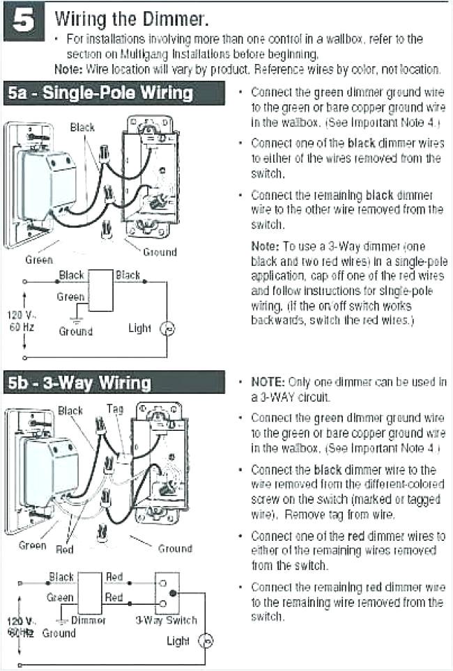 lutron maestro 3 way wiring diagram show switch installation vallutron maestro 3 way wiring diagram show
