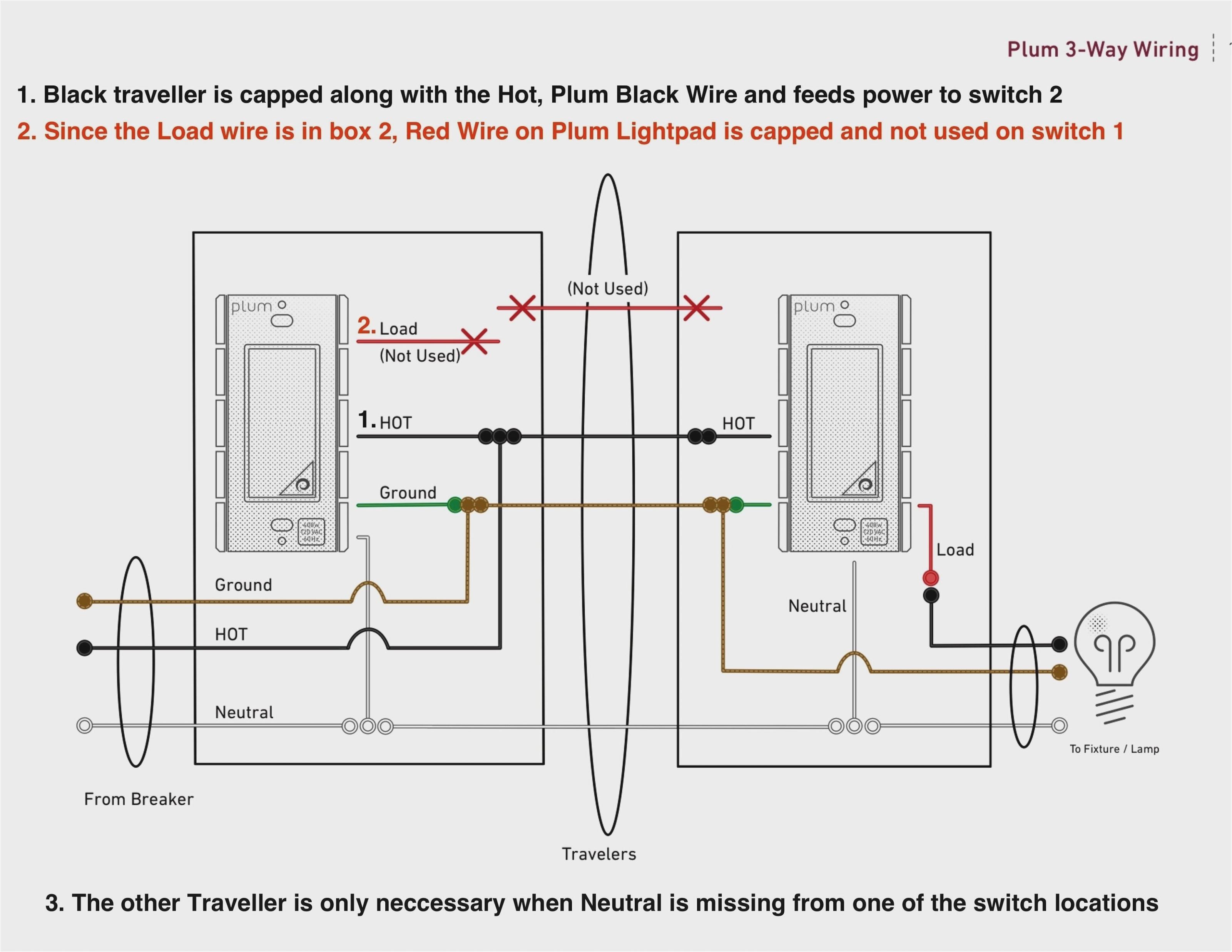 Lutron Occupancy Sensor Wiring Diagram Lutron Dimmer Switch Wiring Diagram 3 Way Switch Schematic Wiring