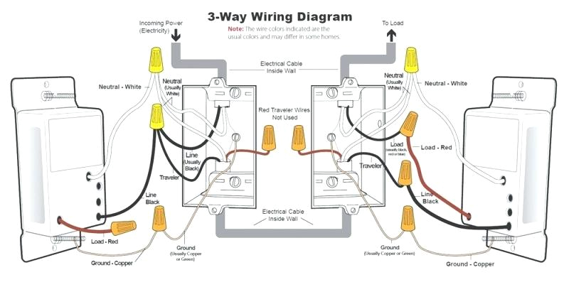 single pole dimmer switch wiring diagram 3 way schematic lutron programmable light instructions 3 dimmer wiring diagram fantastic
