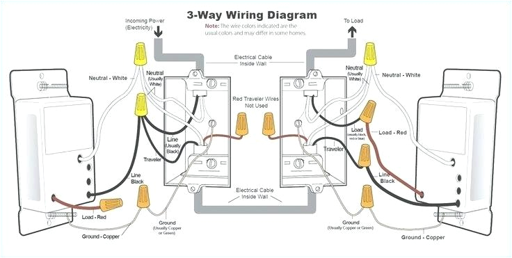 lutron dimmer switches 3 way dimmer wiring diagram of 3 way dimmer switch wiring diagram in