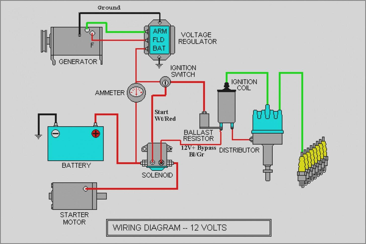 new car ac wiring diagram pdf diagrams 15 2 air conditioner
